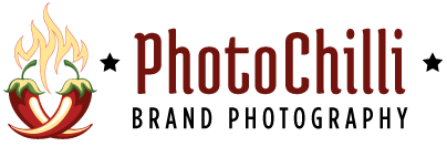 PhotoChilli Brand Photography